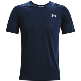 Under Armour Streaker Short Sleeve Shirt Men, academy-academy